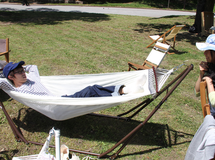 3way-hammock-mesh-type-1