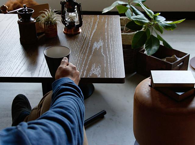 憧れのお洒落なカフェスタイルインテリア♪